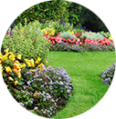 Lawn Care Services Kew East
