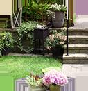 Lawn Care Services Balwyn