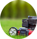 Lawn Care Services Canterbury