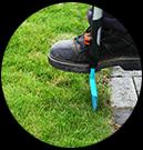 Lawn Maintenance Service Balwyn